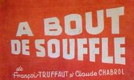 Οταν ο Φρανσουά Τριφό κι ο Κλοντ Σαμπρόλ «σκηνοθέτησαν» το «Με Κομμένη την Ανάσα»