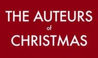 Πώς θα γύριζαν ταινία τα Χριστούγεννα οι Μάρτιν Σκορσέζε, Γούντι Αλεν, Λαρς φον Τρίερ...