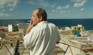 Βενετία 2014: Βραβείο για την «Επιστροφή στην Ιθάκη» του Λοράν Καντέ στο τμήμα «Venice Days»