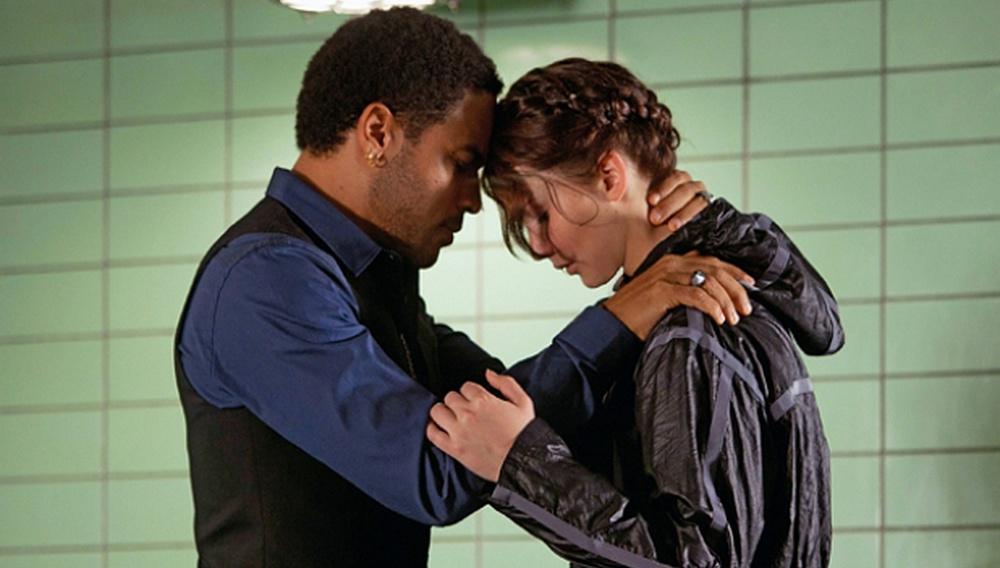 «The Hunger Games»: νέο τρέιλερ στην αρένα!