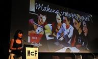 Fest of Fests: Μια καινοτόμα δράση για το παιδικό και το νεανικό σινεμά ξεκινά στην Αθήνα