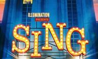 «Sing»: Μάθιου ΜακΚόναχεϊ, Σκάρλετ Τζοχάνσον, Σεθ ΜακΦάρλαν εκφράζουν τα... ζωώδη ένστικτά τους