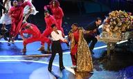 Oscars 2020: Ιστορικό χαμηλό τηλεθέασης για την ιστορική 92η Απονομή των Βραβείων Οσκαρ
