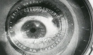 Τα 10 καλύτερα ντοκιμαντέρ όλων των εποχών στη μεγάλη ψηφοφορία του Sight & Sound