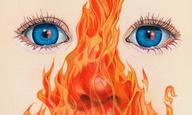 Το «Firestarter» του Στίβεν Κινγκ αποκτά κινηματογραφικό reboot