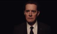 Καλώς σας βρήκαμε Πράκτορα Κούπερ! Νέο teaser για την επιστροφή του «Twin Peaks»