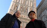 Oι Πάολο και Βιτόριο Ταβιάνι έκαναν το «Θαυμάσιος Βοκάκιος» για να αποδείξουν πως η μόνη απάντηση στη φρίκη είναι η Τέχνη
