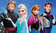 Πώς μπορεί το «Frozen» της Disney να βασίζεται σε πραγματική ιστορία;