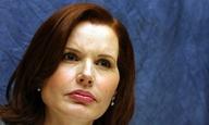 Η Τζίνα Ντέιβις στην υπηρεσία των Ηνωμένων Εθνών σε μελέτη για «την εικόνα της γυναίκας στον κινηματογράφο»