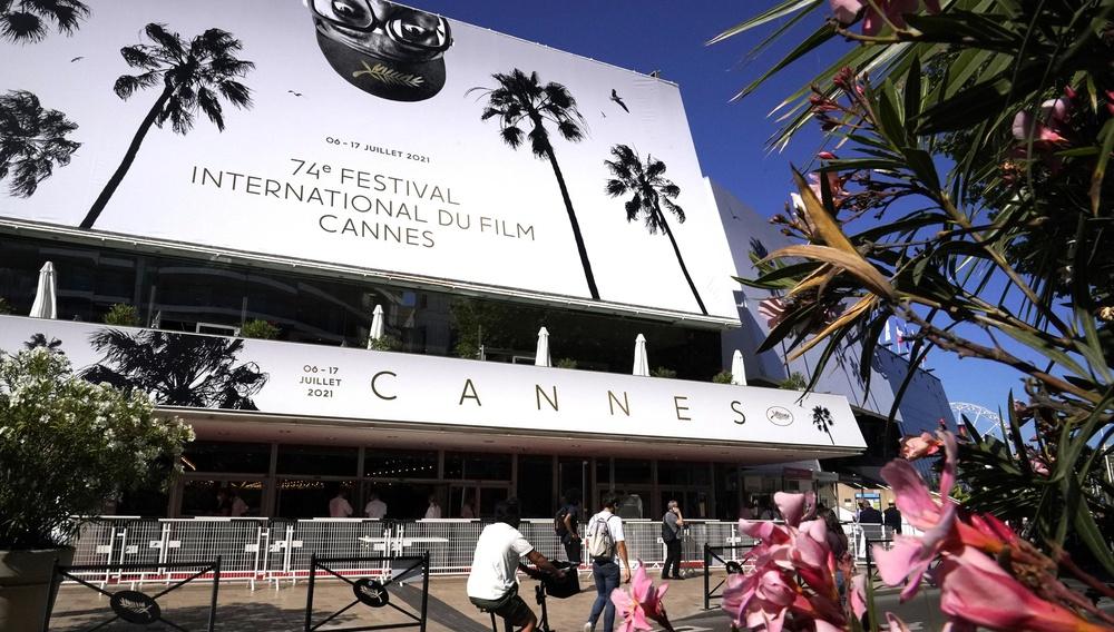 Κάννες 2021: Οι δέκα ταινίες για τις οποίες μιλάνε ήδη όλοι