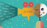 20ο Φεστιβάλ Ολυμπίας: Eνας... Πύργος από προβολές στη γιορτή των αυριανών κινηματογραφιστών