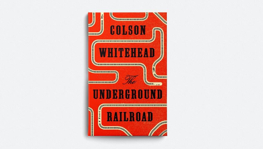 Μετά το «Moonlight», o Μπάρι Τζένκινς ετοιμάζεται για την τηλεόραση με το «The Undergound Railroad»