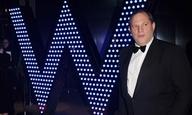 Η πτώχευση της Weinstein Co μπορεί να σημαίνει ότι και οι μηνύτριες δεν θ' αποζημιωθούν ποτέ