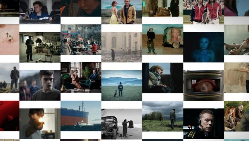 49 ταινίες στο δρόμο για τα Ευρωπαϊκά Βραβεία του 2018