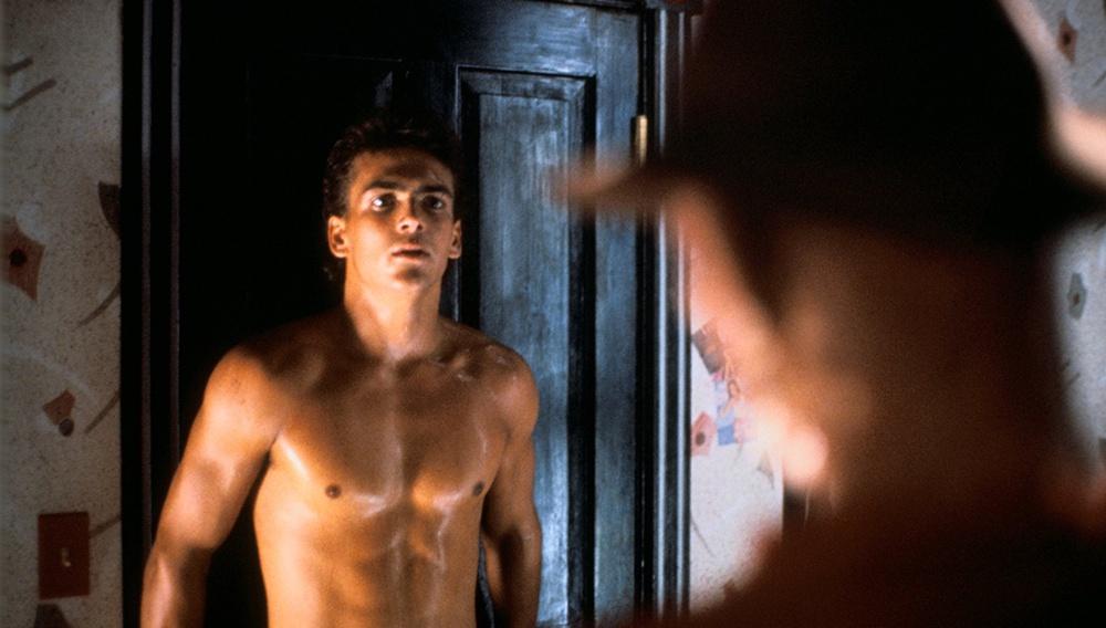 «Scream, Queen! My Nightmare on Elm Street»: Ενα ντοκιμαντέρ για την πιο gay ταινία τρόμου που έγινε ποτέ