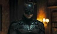 Το «The Batman» ολοκλήρωσε επιτέλους τα γυρίσματά του