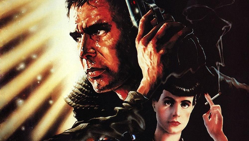 Το soundtrack του Vangelis για το «Βlade Runner» ξανακυκλοφορεί σε συλλεκτικό κόκκινο βινύλιο
