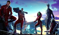Οι «Guardians of the Galaxy» είναι οι κυριάρχοι των ταμείων