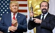 Τα μεγαλύτερα κινηματογραφικά σωματεία της Αμερικής καταγγέλουν τον Ντόναλντ Τραμπ και το #muslimban