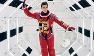 «2001: Η Οδύσσεια του Διαστήματος» του Στάνλεϊ Κιούμπρικ   Ενας μύθος γίνεται 50