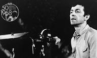 Αφιέρωμα | Μάης '68 | Ο Κώστας Γαβράς μιλάει στο Flix για τον Μάη που χρειαζόμαστε