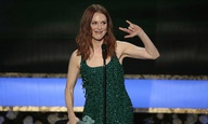 Oscars 2015: Τα βραβεία του Σωματείου Ηθοποιών κλειδώνουν τα Οσκαρ ερμηνείας
