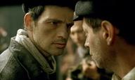 «O Γιος του Σαούλ»: Τρέιλερ για το επόμενο Οσκαρ καλύτερης Ξενόγλωσσης ταινίας