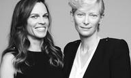 Actors on Actors: όταν οι ηθοποιοί τα λένε μεταξύ τους