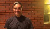 60ό Φεστιβάλ Θεσσαλονίκης: Ο Γιώργος Γεωργόπουλος δε θέλει να γίνει δυσάρεστος αλλά οι ταινίες έχουν άγχος