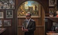 Περισσότεροι από 17 εκ. Αμερικάνοι είδαν τον «Ιρλανδό» τις πρώτες πέντε μέρες προβολής του στο Netflix