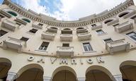 Τα Europa Cinemas βραβεύουν το Ολύμπιον και τις αίθουσες του Φεστιβάλ Θεσσαλονίκης