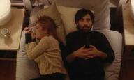 Το «Listen up Philip», μοιάζει με την καλύτερη ταινία που (δεν) γύρισε ο Γούντι Αλεν εδώ και χρόνια!