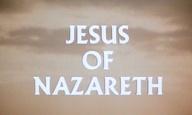 Εορταστικά recaps: «Ιησούς από τη Ναζαρέτ», Μέρος 6ο και τελευταίο (μέχρι του χρόνου...)