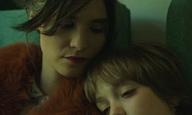 Τι είναι το «Ζίζοτεκ»; Το Flix στα γυρίσματα της νέας ταινίας του Βαρδή Μαρινάκη