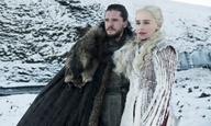 Νέες φωτογραφίες από τον όγδοο κύκλο του «Game of Thrones»