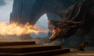 Ενα χρόνο μετά το φινάλε κι ακόμα θυμόμαστε το «Game of Thrones»
