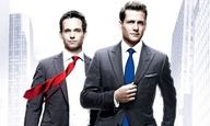Κάθε βράδυ στο FOX βλέπουμε «Suits»