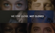 «We Stay Close, Not Closed»: Το Ιδρυμα Ωνάση μας ενώνει με τον πολιτισμό