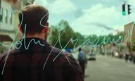 «Ενα Ησυχο Μέρος 2»: Ο Τζον Κραζίνσκι αναλύει σ' ένα βίντεο πώς έστησε την πρώτη σεκάνς