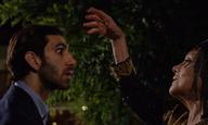 Το «Μαγικό Δέρμα» του Κωνσταντίνου Σαμαρά στην Εβδομάδα Κριτικής της Berlinale