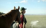 «He's just a horse». Το «Lean on Pete», είναι κάτι παραπάνω από μια ταινία για ένα άλογο