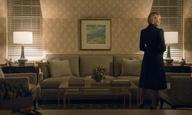 Πώς είναι το «House of Cards» χωρίς τον Φρανκ Αντεργουντ;