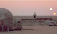 Αυτή είναι η πιο αγαπημένη σκηνή του Τζέι Τζέι Εϊμπραμς από όλη τη saga του «Πολέμου των Αστρων»