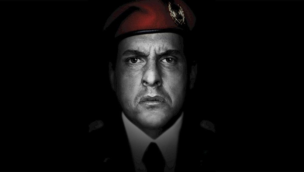 «El Comandante». Μια τηλεοπτική σειρά για τον Ούγκο Τσάβεζ διχάζει την Λατινική Αμερική