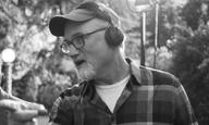 Ο Ντέιβιντ Φίντσερ ξεκινάει γυρίσματα στο Παρίσι