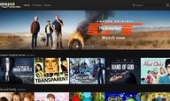 Τo Amazon Prime Video ήρθε στην Ελλάδα. Αξίζει τα λεφτά του;