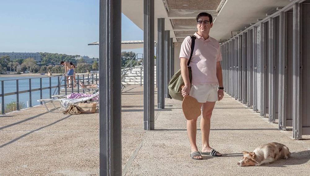 #StaySad: O «Οίκτος» του Μπάμπη Μακρίδη στο διαγωνιστικό τμήμα του Ρότερνταμ