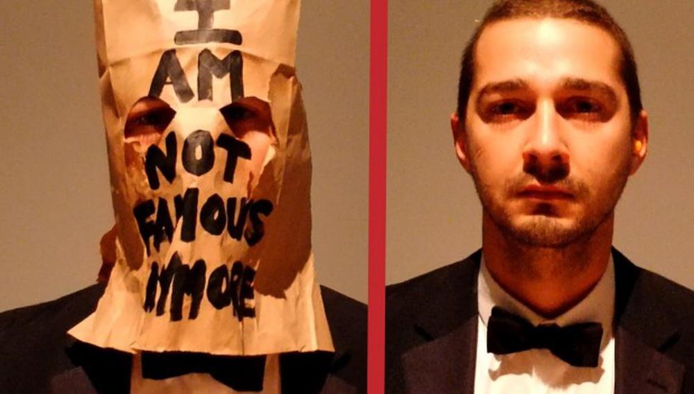 Οι συνεργάτες του Σάια ΛαΜπέφ επιβεβαιώνουν το περιστατικό βιασμού