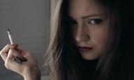 Η «Μόνικα» του Δημήτρη Αργυρίου κάνει την online πρεμιέρα της στο Flix