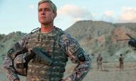 Ο Μπραντ Πιτ με πλατινέ ξανθό στο πρώτο τρέιλερ του «War Machine»